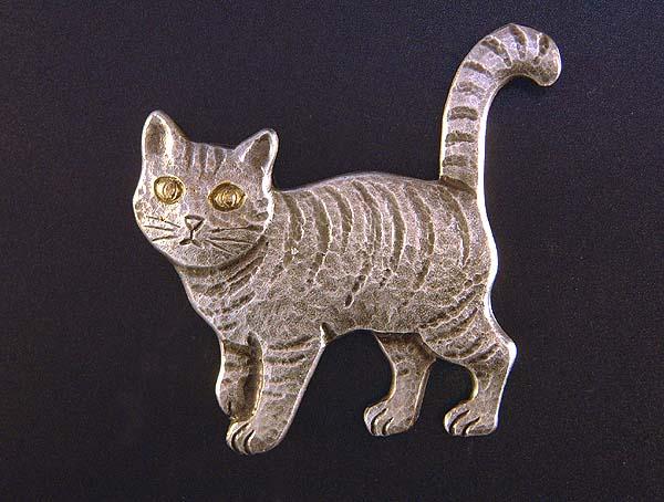 桐たんす 相徳(あいとく) 桐箪笥一筋 桐たんす 桐箪笥 桐タンス が 専門です。